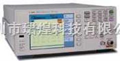 安捷伦 N9310A  射频信号发生器