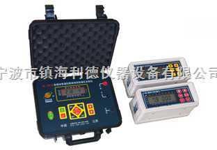 SL-2818型埋地管道防腐层探测检漏仪 ,SL-2818型埋地管道防腐层探测检漏仪 ,SL-28