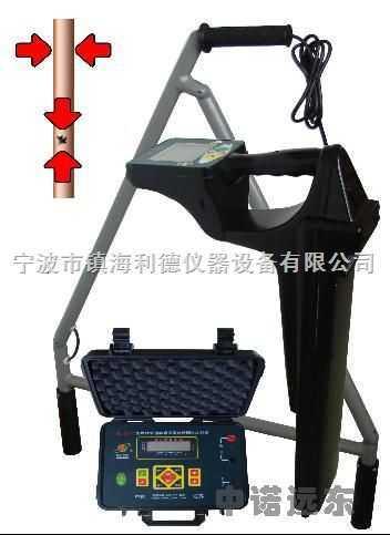 SL-3088C型埋地管道防腐层状况检测仪, SL-3088C型埋地管道防腐层状况检测仪