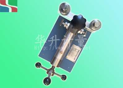 便携式手持水压泵生产厂家