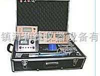 HT-2005燃气管道探测检漏仪,HT-2005燃气管道探测检漏仪,HT-2005燃气管道探测检漏仪