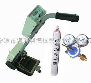 SL-3000型手推式漏水检测仪,SL-3000型手推式漏水检测仪