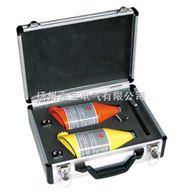 WHX-II高压核相仪生产供应商