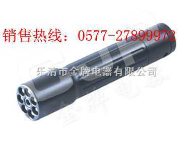 JW7300丨JW7300丨JW7300丨JW7300丨微型防爆电筒