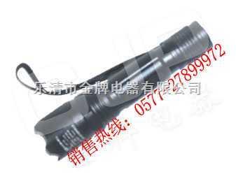 JW7300B 丨JW7300╱JW7300B╲◎JW7300B微型防爆电筒