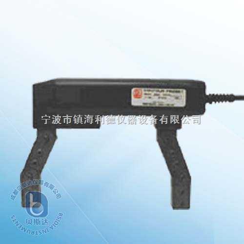 B310S交流磁粉探傷儀-B310S交流磁粉探傷儀