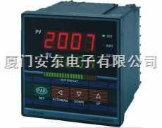 JKH-D4-三相可控硅移相觸發器/調壓器-移相觸發器-三相四線制接法觸發器