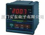 三相可控硅移相觸發器/調壓器-移相觸發器-三相四線制接法觸發器