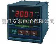 三相可控硅移相触发器/调压器-移相触发器-三相四线制接法触发器