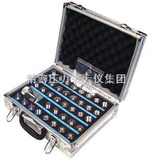XYDW-40型标准恒温低温槽-XYDW-40型标准恒温低温槽