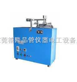 XL-DYJ-电线印刷体坚牢度试验机,电线耐久性试验机价格