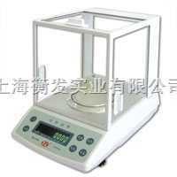 JD-3G系列多功能电子天平
