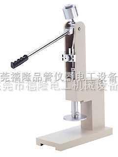 小型切片机, 橡胶压片机, 压片机价格