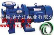 ZCQ-F氟塑料磁力自吸泵,耐腐蚀泵,无泄漏泵,耐酸耐碱泵