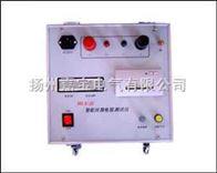 JD100A回路电阻测试仪