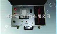 HLY-Ⅲ开关回路电阻测试仪