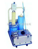 YD轻型交直流高压试验变压器