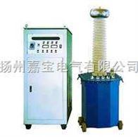 YD串级式高压试验变压器
