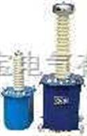 TQSB系列电力高压试验变压器