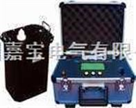 VF程控超低频高压发生器