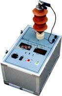 MOA―30kV氧化锌避雷器直流参数测试仪