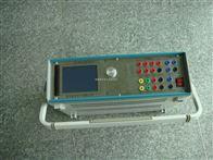 JB830A三相微机继电保护测试仪