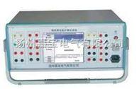 JB860A微机继电保护校验仪