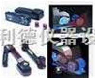 D200皮带轮对中仪D200数字皮带轮对中仪 D200数字皮带轮对中仪 D200皮带轮对中仪