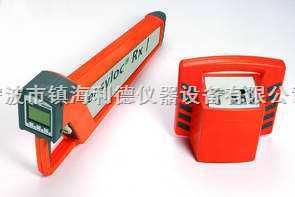 Easyloc 电缆与管线避让器, Easyloc 电缆与管线避让器