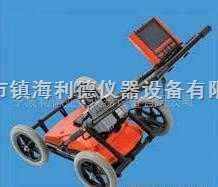 英国雷迪RD1000便携式探地雷达系统 RD1000便携式探地雷达系统
