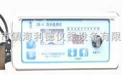 ZB-8型漏水检测仪,ZB-8型漏水检测仪,ZB-8型漏水检测仪