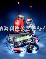 数字漏水噪声相关仪MC6 ,数字漏水噪声相关仪MC6