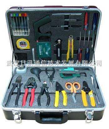 26件加强型工具箱