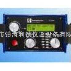 RD544多功能数字听漏仪 ,RD544多功能数字听漏仪