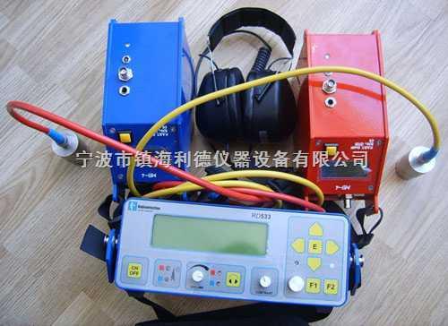 RD533多功能相关仪器,RD533多功能相关仪器
