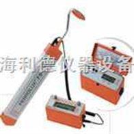 FL10数码多功能电缆专用路径仪FL10数码多功能电缆路径仪 FL10数码多功能电缆路径仪