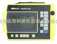 E15电缆故障定位仪E15电缆故障定位仪 E15电缆故障定位仪