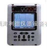 TDR2000电缆故障定位测试仪TDR2000电缆故障定位测试仪 TDR2000电缆故障定位测试仪