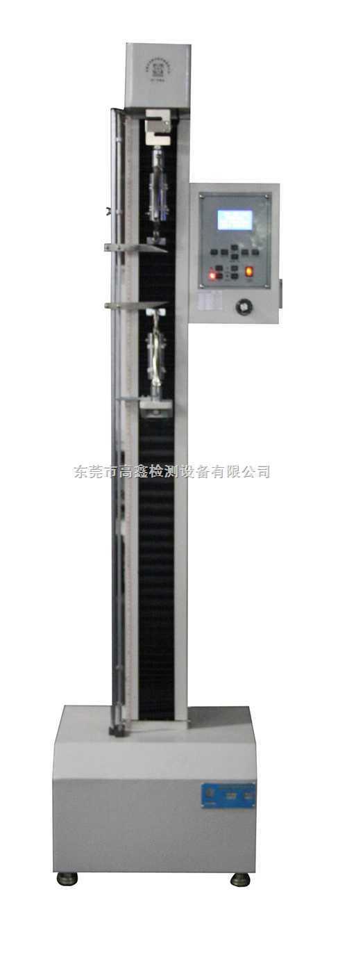 GX-8003-电子式拉力强度试验机