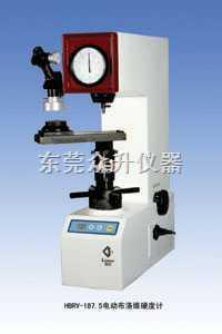 HBRVU-187.5-布洛維光學硬度計