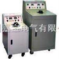 YDQ工频耐压试验仪