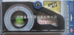 多功能坡度測量儀應用說明生產廠家參數