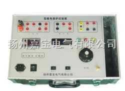 JBC-03-单相继电保护校验仪