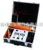 ZGF2000直流耐压仪