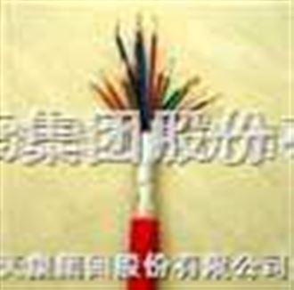 KGG KGGP KGGP2 KGG22 KGG32 KGGR KGGRPKGG耐高温硅橡胶控制电缆