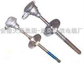 wRk-230Nm耐磨热电偶