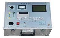 ZKY-2000真空度测试仪