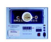 ZIJJ-II全自动绝缘油耐压测试仪
