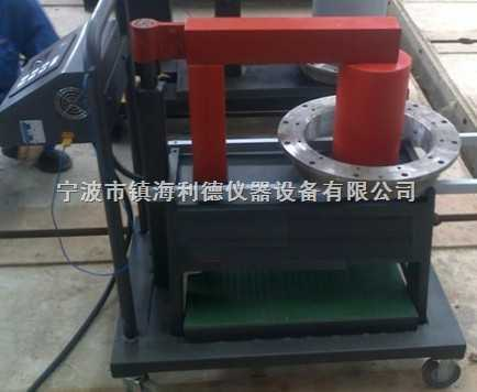 SMBG-14智能轴承加热器