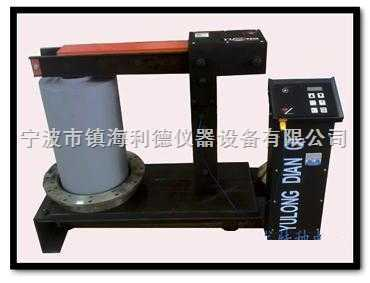 SMBG-40智能轴承加热器